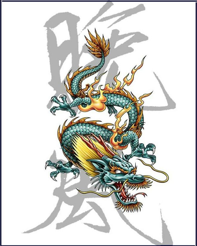 http://elena-elk.narod.ru/Dragonology/Lessons/les10-1-drak12.jpg